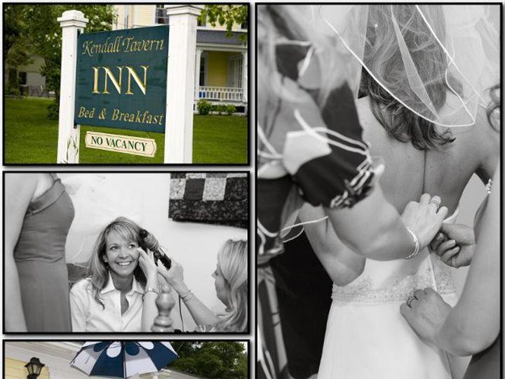 Tmx 1236302579676 Jess1 Belfast, Maine wedding photography