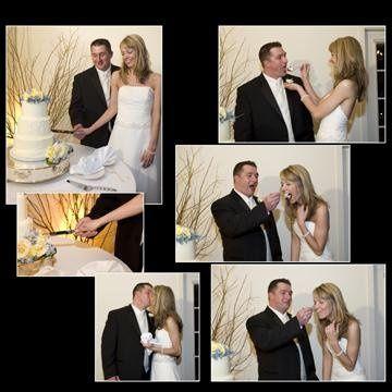 Tmx 1236302617894 Jess4s Belfast, Maine wedding photography