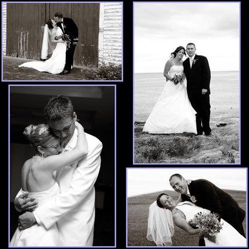 Tmx 1236302646129 Blog2 Belfast, Maine wedding photography