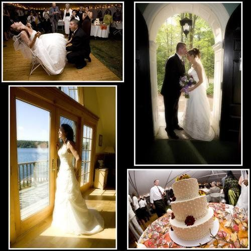 Tmx 1236302665707 Blog3 Belfast, Maine wedding photography
