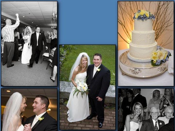 Tmx 1236302725363 Jess3 Belfast, Maine wedding photography