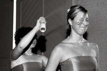Tmx 1374277076784 005 Belfast, Maine wedding photography