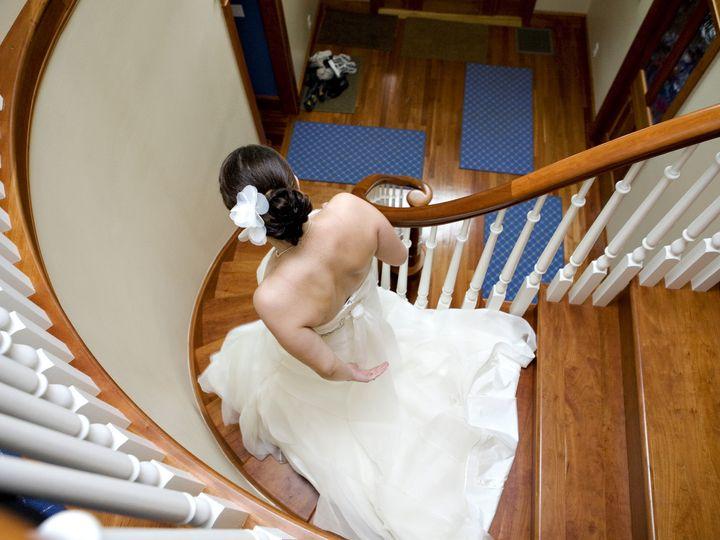 Tmx 1374277092593 0203 Belfast, Maine wedding photography
