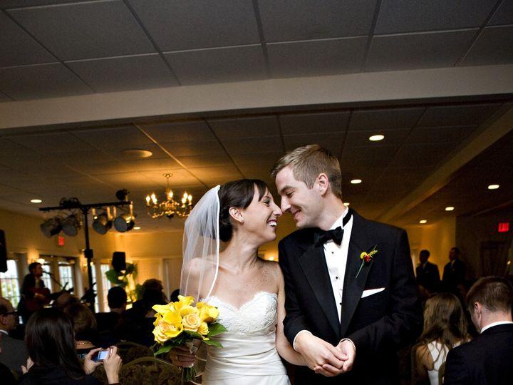 Tmx 1374277147284 0284 Belfast, Maine wedding photography