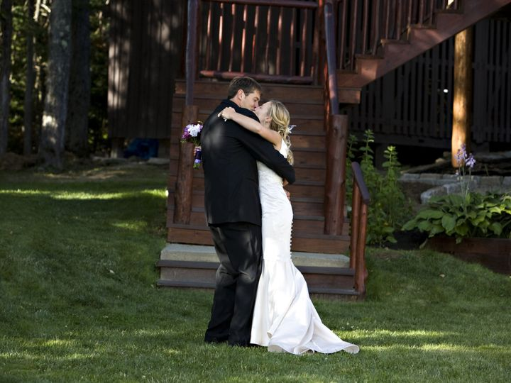Tmx 1374277226228 0411 Belfast, Maine wedding photography