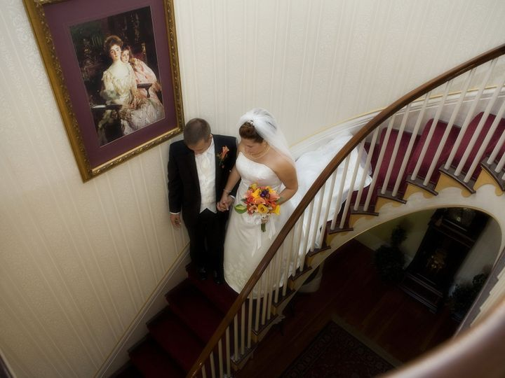 Tmx 1374277261995 0478soft Belfast, Maine wedding photography