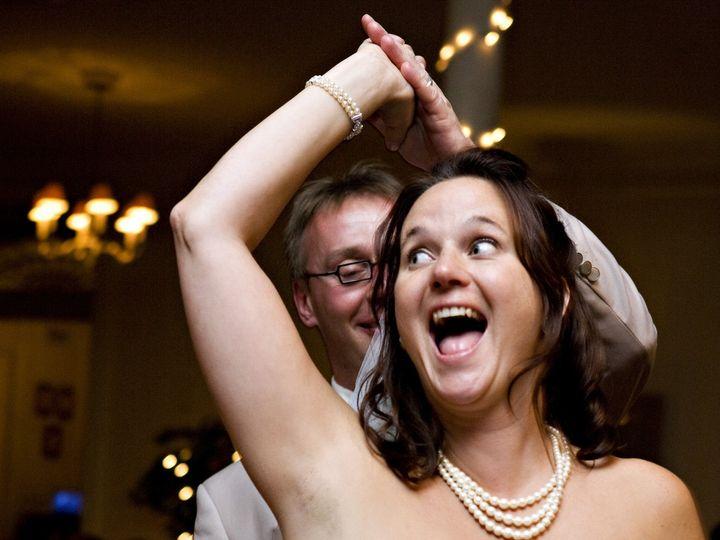 Tmx 1374277300492 0534 Belfast, Maine wedding photography
