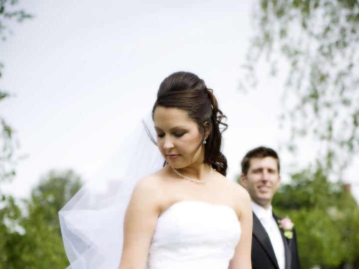 Tmx 1374277373325 0660lor Belfast, Maine wedding photography