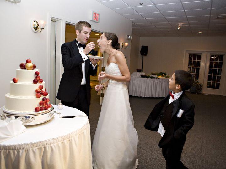Tmx 1374277480754 0744 Belfast, Maine wedding photography