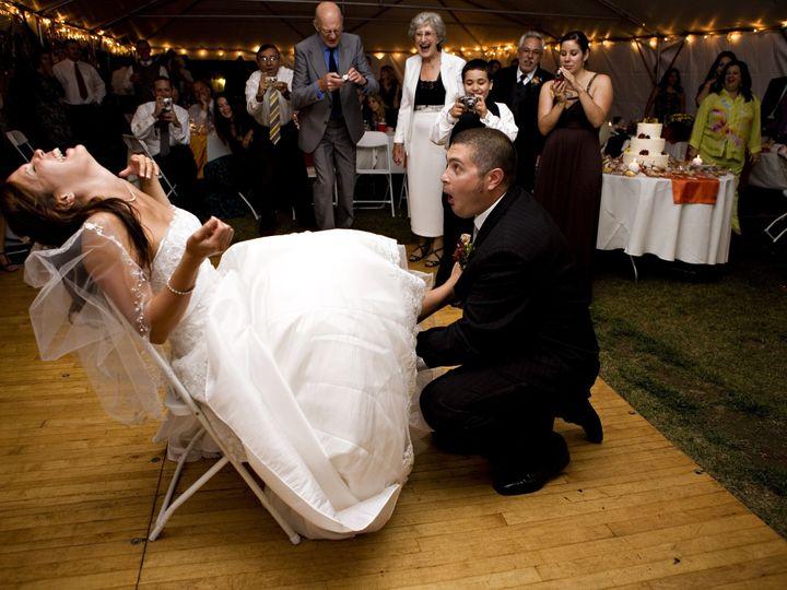 Tmx 1374277520142 0830 Belfast, Maine wedding photography