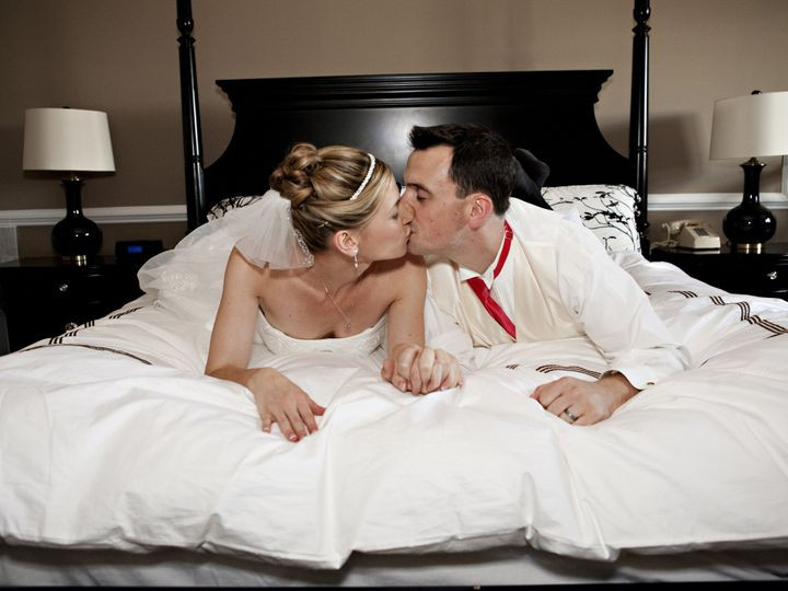 Tmx 1374277559378 0886 Belfast, Maine wedding photography