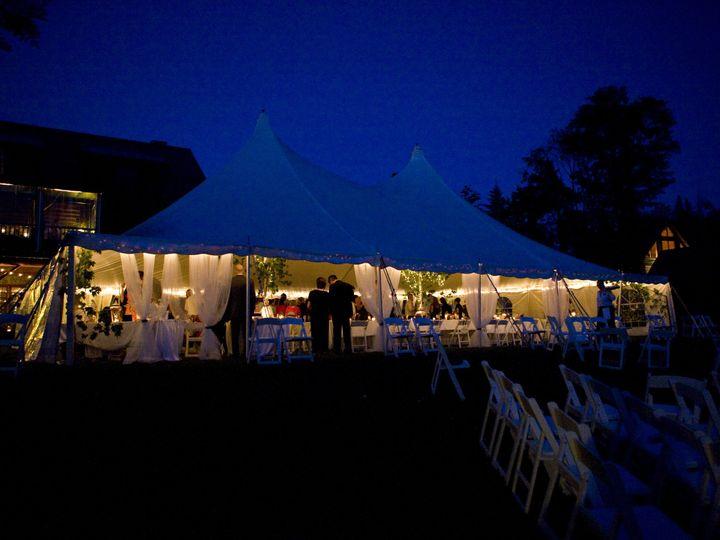 Tmx 1374277599890 0952 Belfast, Maine wedding photography