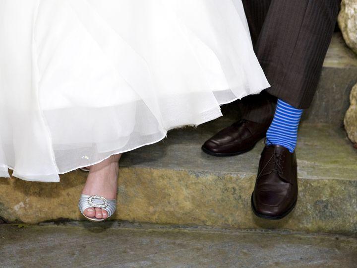 Tmx 1374277662014 1222 Belfast, Maine wedding photography