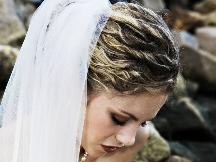 Tmx 1374277711078 Img0134hp Belfast, Maine wedding photography