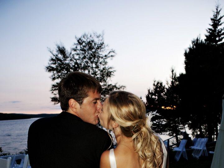 Tmx 1374277747923 Img0660dmvlore Belfast, Maine wedding photography