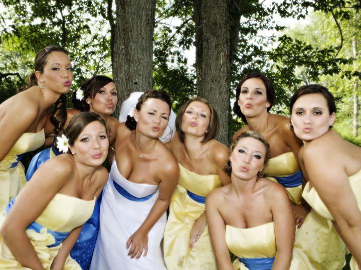 Tmx 1374277787089 Img1308dmvlore Belfast, Maine wedding photography