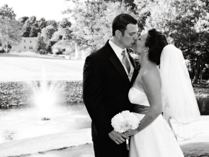 Tmx 1374277863872 Img1884wdmvlorem Belfast, Maine wedding photography