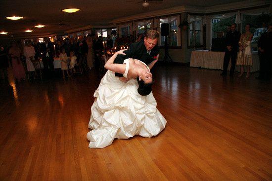 Tmx 1374277883682 Img3246 Belfast, Maine wedding photography