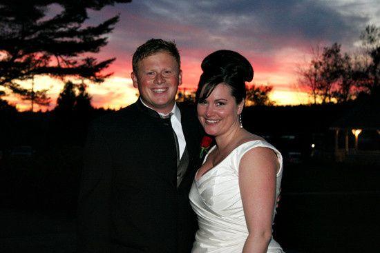 Tmx 1374277886310 Img3247 Belfast, Maine wedding photography