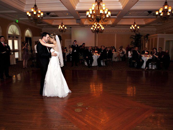 Tmx 1374277889328 Img6056 Belfast, Maine wedding photography