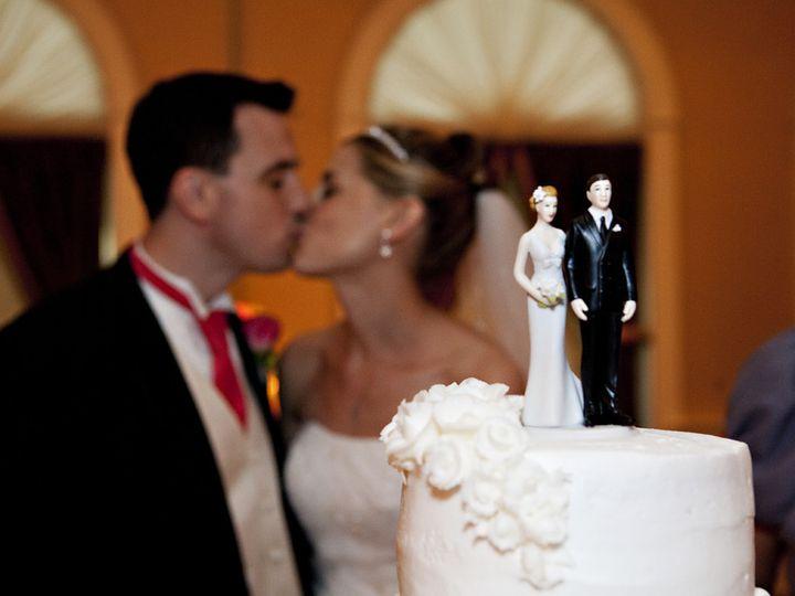 Tmx 1374277893046 Img6331 Belfast, Maine wedding photography