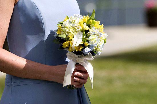 Tmx 1374277896627 Img6736 Belfast, Maine wedding photography