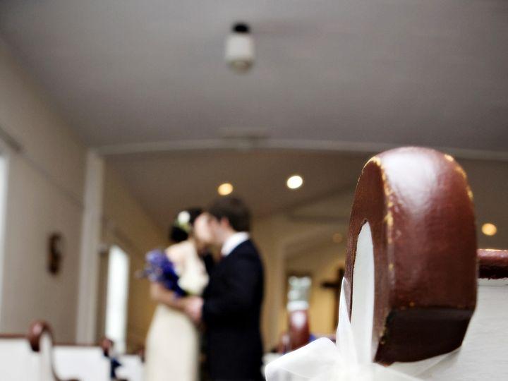 Tmx 1374277909309 Img6919lore Belfast, Maine wedding photography