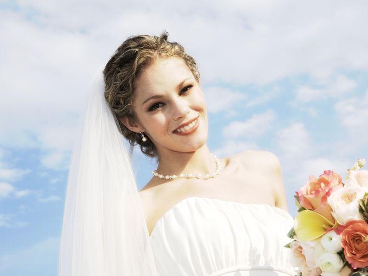 Tmx 1374277940579 Img9982hp Belfast, Maine wedding photography