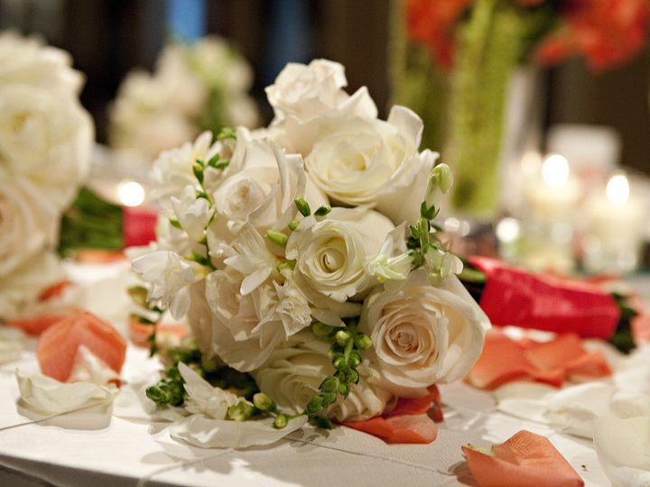 Tmx 1374278022786 0571 Belfast, Maine wedding photography