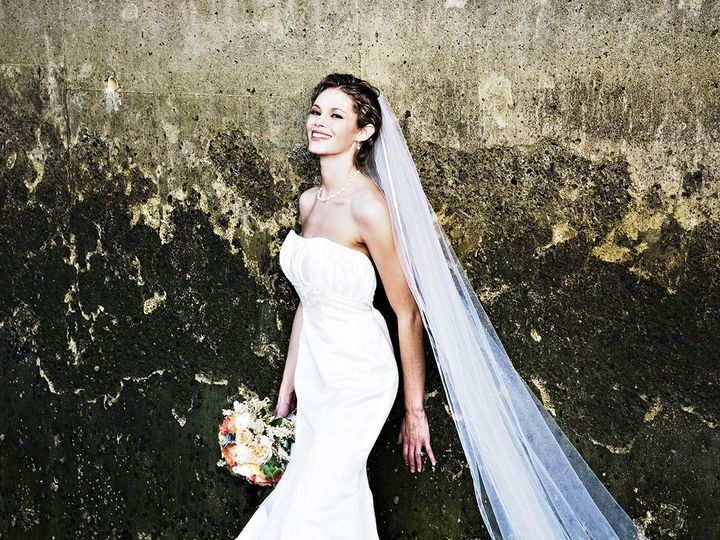 Tmx 1374278036087 Img0172hp Belfast, Maine wedding photography