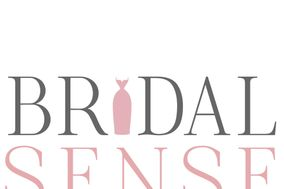 Bridal Sense, Inc.