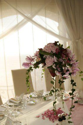 Ivyorchidrosewedding