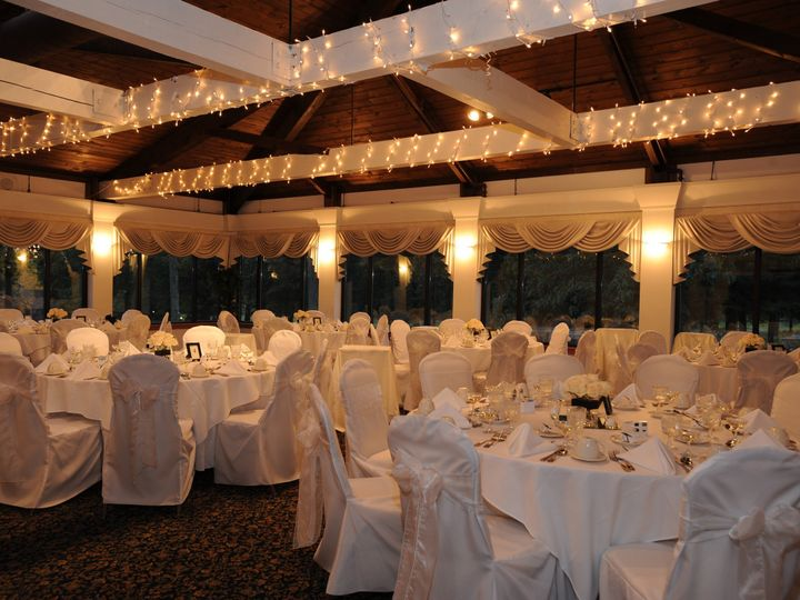 Tmx 1367508746433 Stephens0378 Stratford, CT wedding venue