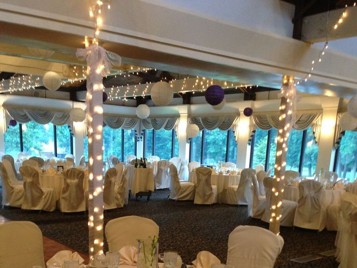 Tmx 1392151582823 Photo  Stratford, CT wedding venue