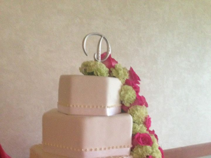 Tmx 1403192813178 Wedding Cake Stratford, CT wedding venue