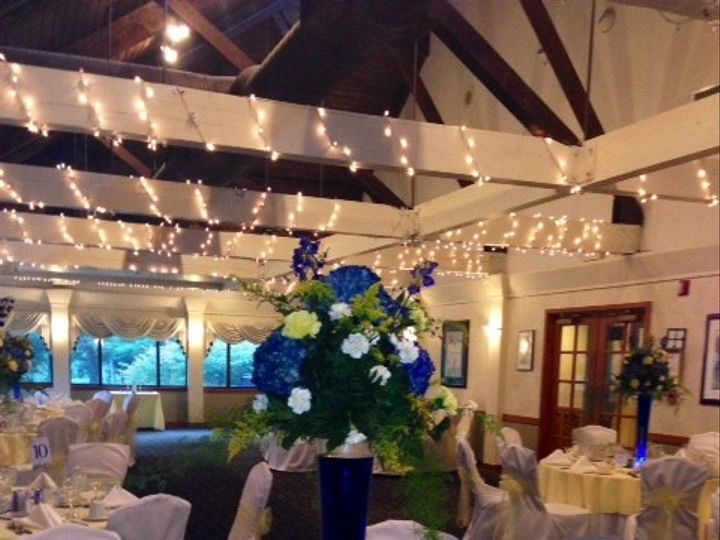 Tmx 1413738566811 Jones Wedding 2 Stratford, CT wedding venue