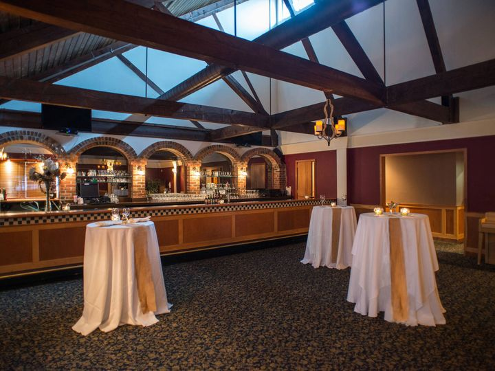 Tmx 1433898175861 Bar 4 29 15 Stratford, CT wedding venue