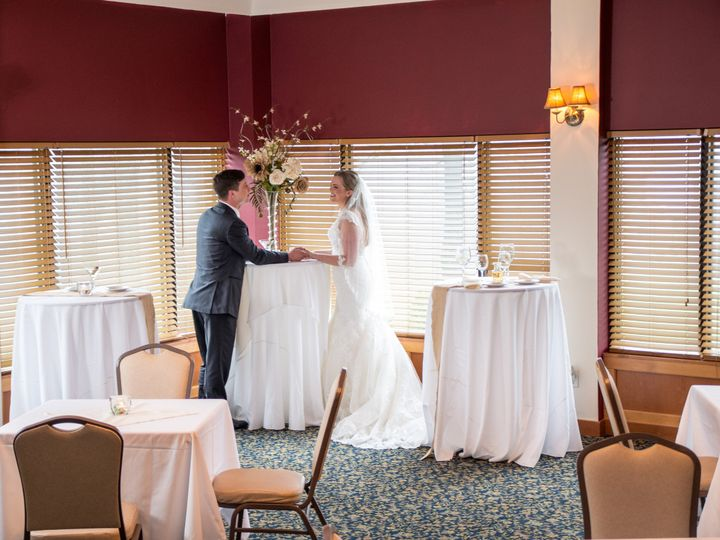 Tmx 1433898245816 Tinamarie150421 075 Stratford, CT wedding venue