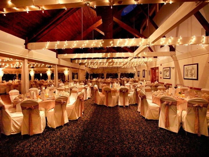 Tmx 1433899066602 1069254508ebdhk L Stratford, CT wedding venue