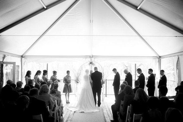 Tmx 1289486212203 NelsonandAndreaMarch2010 Alexandria, VA wedding officiant