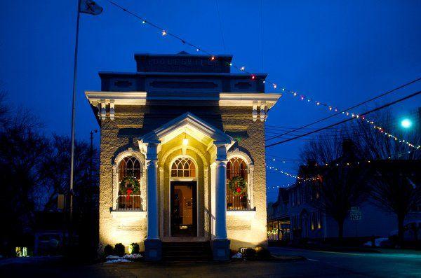 Tmx 1289515290219 Wedding6 Alexandria, VA wedding officiant