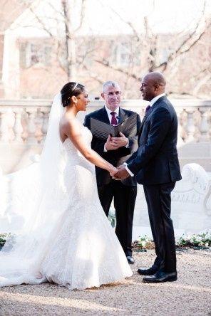 Tmx 1448459298955 Jk Wp 011396481401 Wasahington Post Alexandria, VA wedding officiant