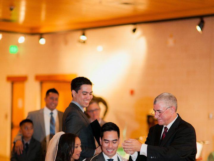 Tmx 1448459801752 20131013jimmyamira0573  1 Coins Alexandria, VA wedding officiant