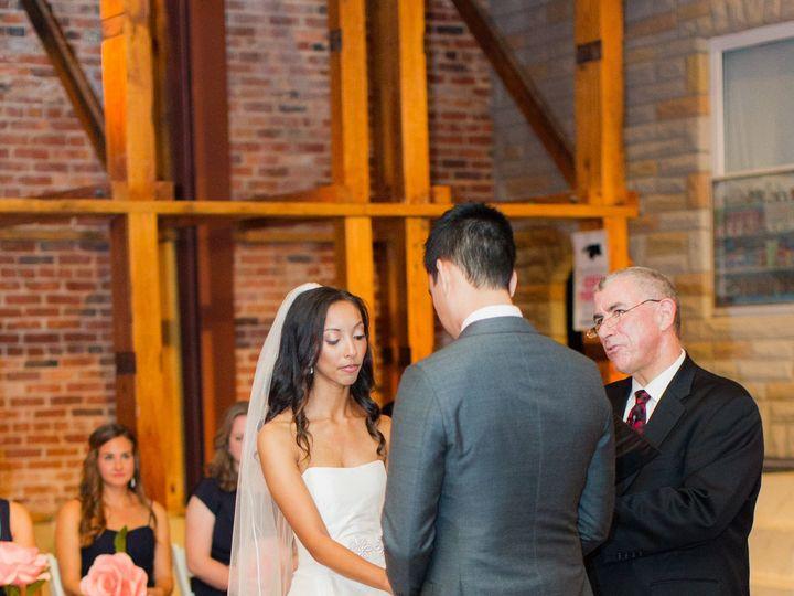 Tmx 1448459861203 20131013jimmyamira0538 Alexandria, VA wedding officiant