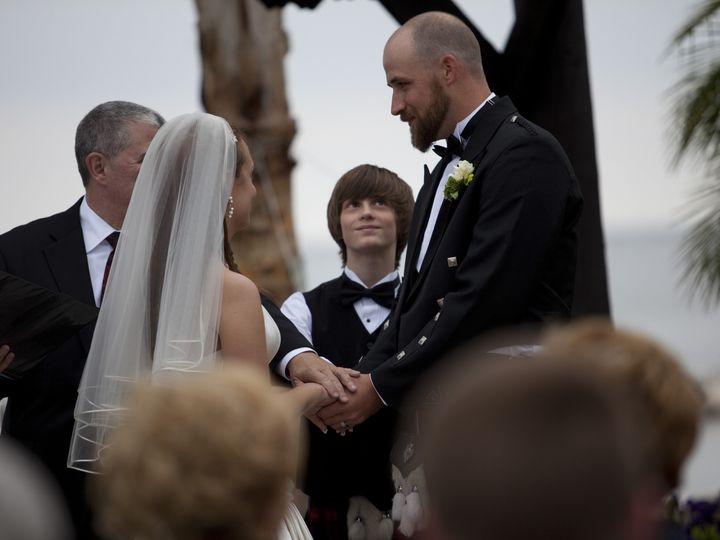 Tmx 1448459930197 Candidaseanwedding0272 Alexandria, VA wedding officiant