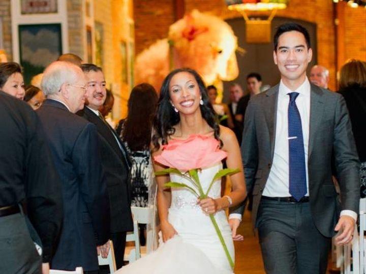 Tmx 1502728999736 20131013jimmyamira0585 600x600 Alexandria wedding officiant