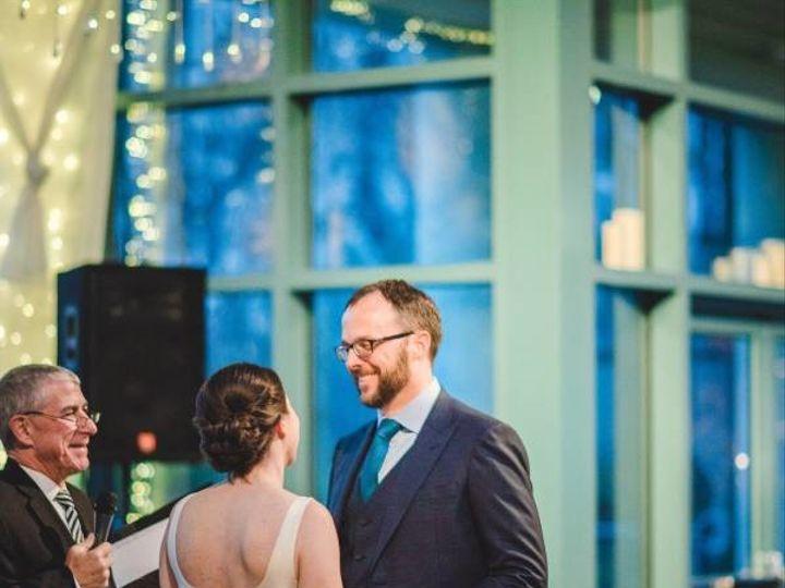 Tmx 1502729020081 Amandaandchristopher 168 600x600 Alexandria, VA wedding officiant