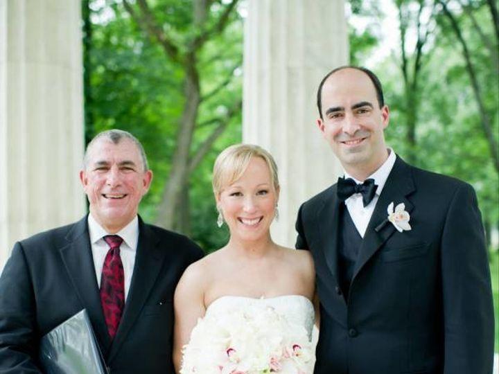 Tmx 1502729067235 Dc War Memorial Ceremoniesjeff08 Yes 600x600 Alexandria wedding officiant