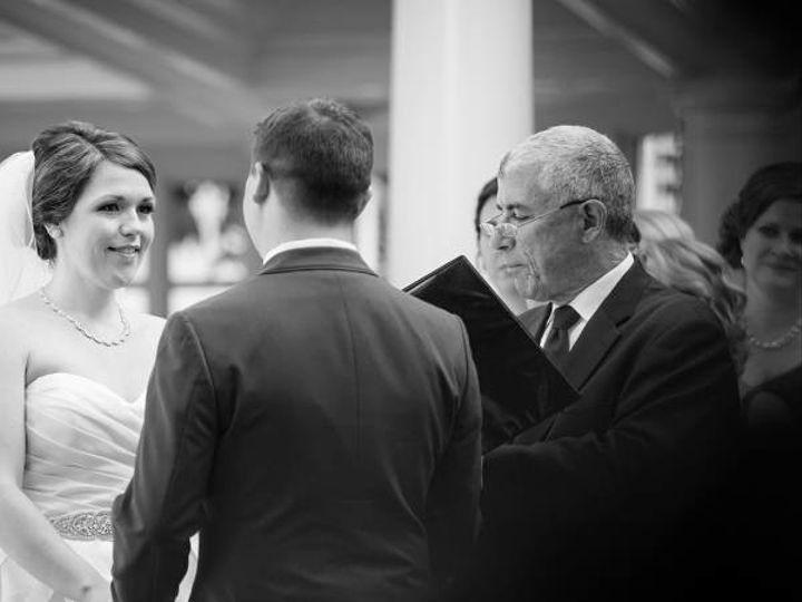 Tmx 1502729086597 Fairmont Washington Dc020 600x600 Alexandria, VA wedding officiant