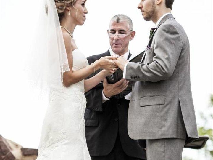 Tmx 1502729147187 Sccer08653 600x600 Alexandria, VA wedding officiant